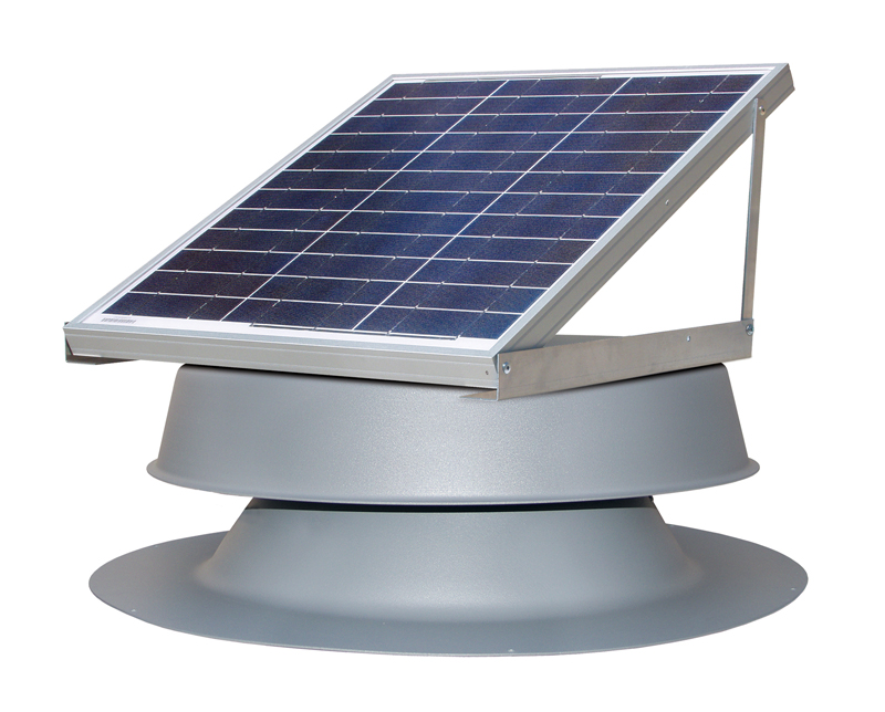 Solar Attic Fan Lookup Beforebuying