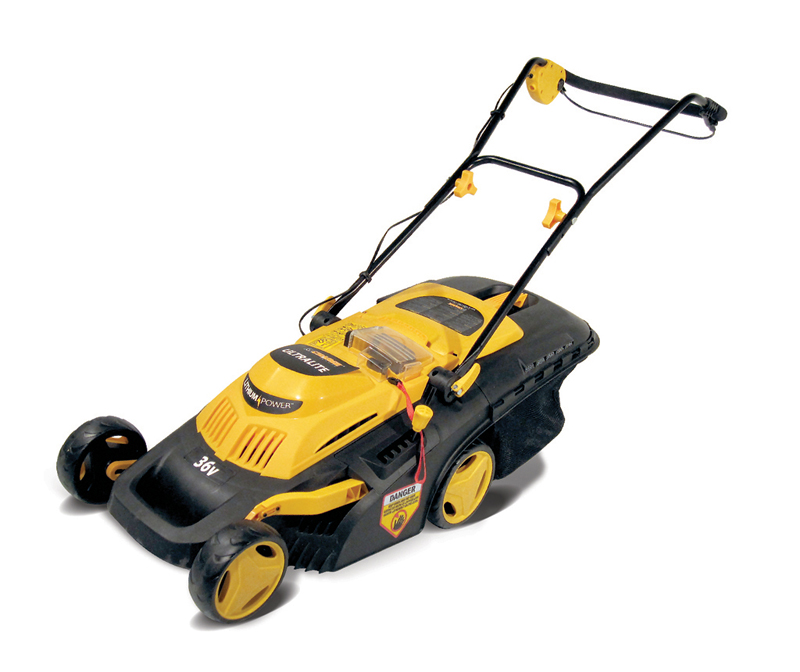 mower ebay for sale great prices on furniture electronics and new used